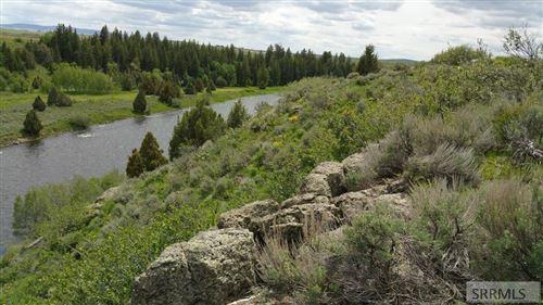 Photo of 1090 Reserve Circle, ASHTON, ID 83420 (MLS # 2131994)