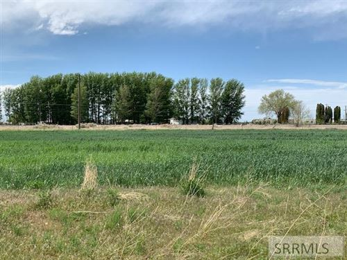 Photo of B1L3 E 335 N, BLACKFOOT, ID 83221 (MLS # 2126996)