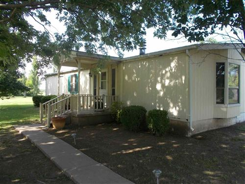 Photo of 9088 SW Windy Knoll Rd, Andover, KS 67002 (MLS # 597523)