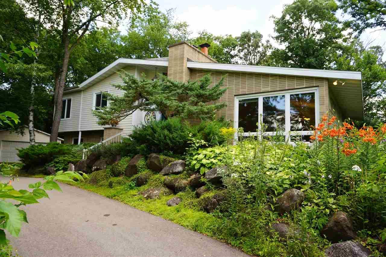 4728 Gaston Cir, Cottage Grove, WI 53527 - #: 1908000