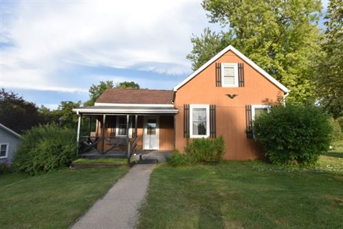 Photo of 325 N Level St, Dodgeville, WI 53533 (MLS # 1890002)