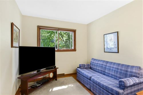Tiny photo for 5006 Manor Cross, Madison, WI 53711 (MLS # 1919002)