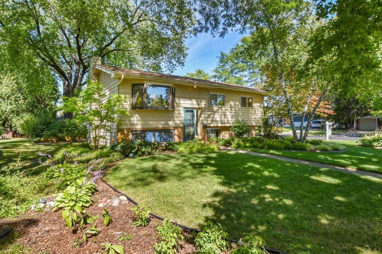 Photo for 5006 Manor Cross, Madison, WI 53711 (MLS # 1919002)