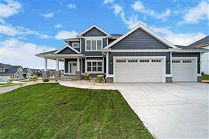 Photo of 2306 Freshford Dr, Waunakee, WI 53597 (MLS # 1864003)
