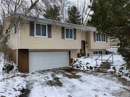 Photo of 1302 Frisch Rd, Madison, WI 53711 (MLS # 1875003)