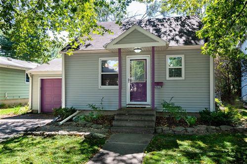 Photo of 2517 Coolidge St, Madison, WI 53704 (MLS # 1919003)