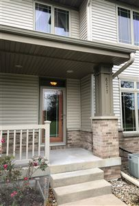 Photo of 8277 Starr Grass Dr, Madison, WI 53719-4471 (MLS # 1871004)