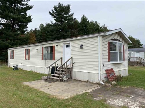 Photo of #6 Volling Rd, Mauston, WI 53948 (MLS # 1896005)
