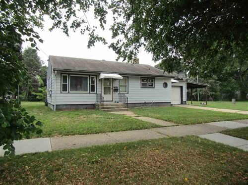 Photo of 105 W State, Janesville, WI 53545 (MLS # 1916005)