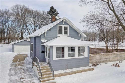 Photo of 112 Bresland Ct, Madison, WI 53715 (MLS # 1877006)