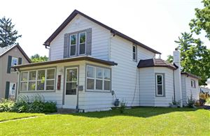 Photo of 618 Mound St, Baraboo, WI 53913 (MLS # 1863008)