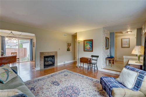 Photo of 6634 Offshore Dr #6634, Madison, WI 53705 (MLS # 1896008)