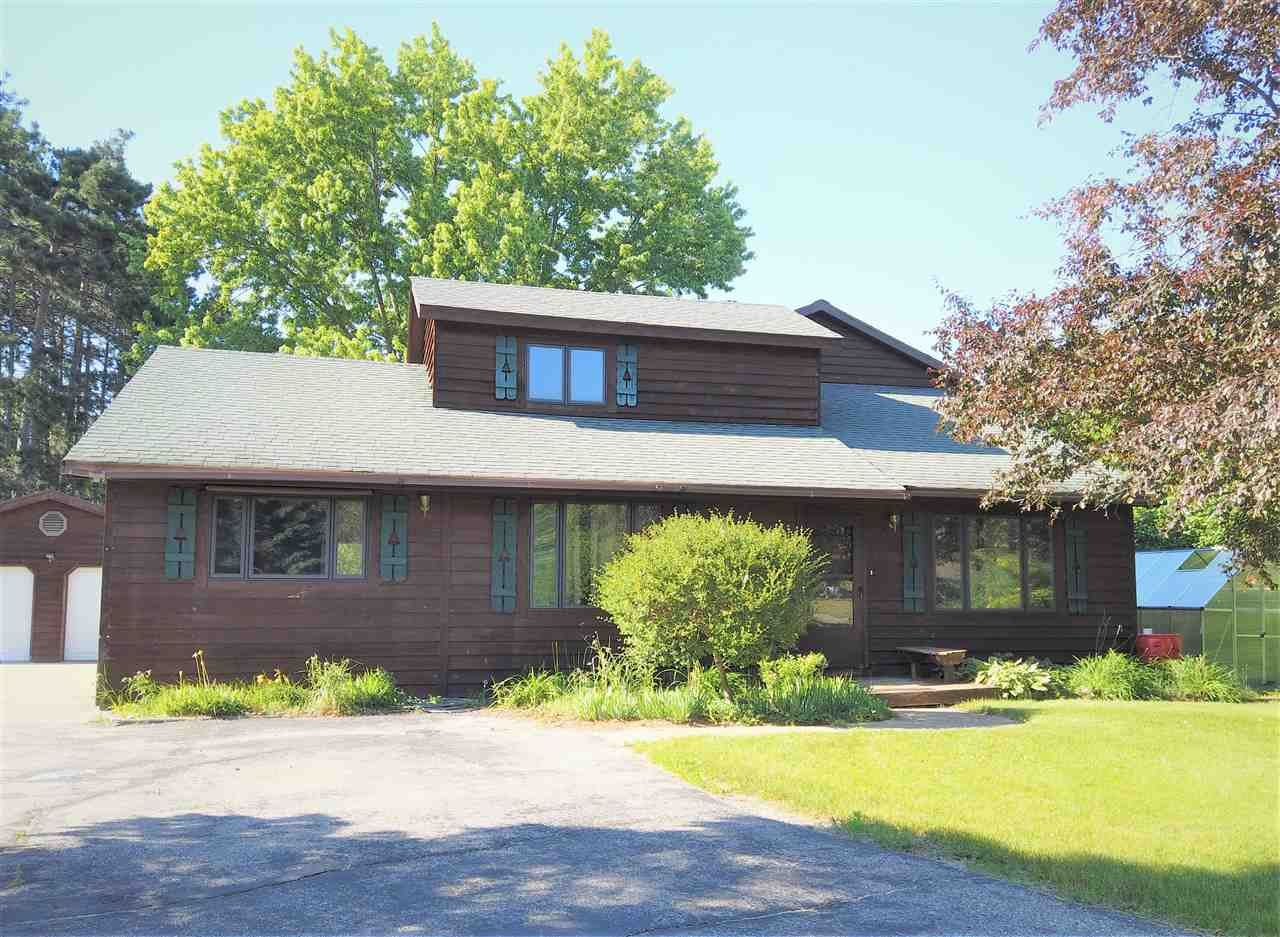 9672 Idell Ave, Sparta, WI 54656 - #: 1886009