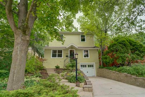 Photo of 3628 Gregory St, Madison, WI 53711 (MLS # 1890010)