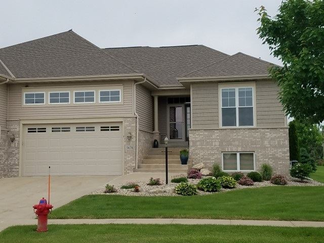 5676 Wilshire Dr, Fitchburg, WI 53711 - MLS#: 1867010