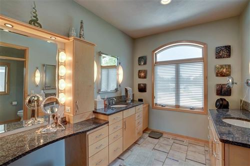 Tiny photo for 1316 Hanover Ct, Waunakee, WI 53597 (MLS # 1915011)
