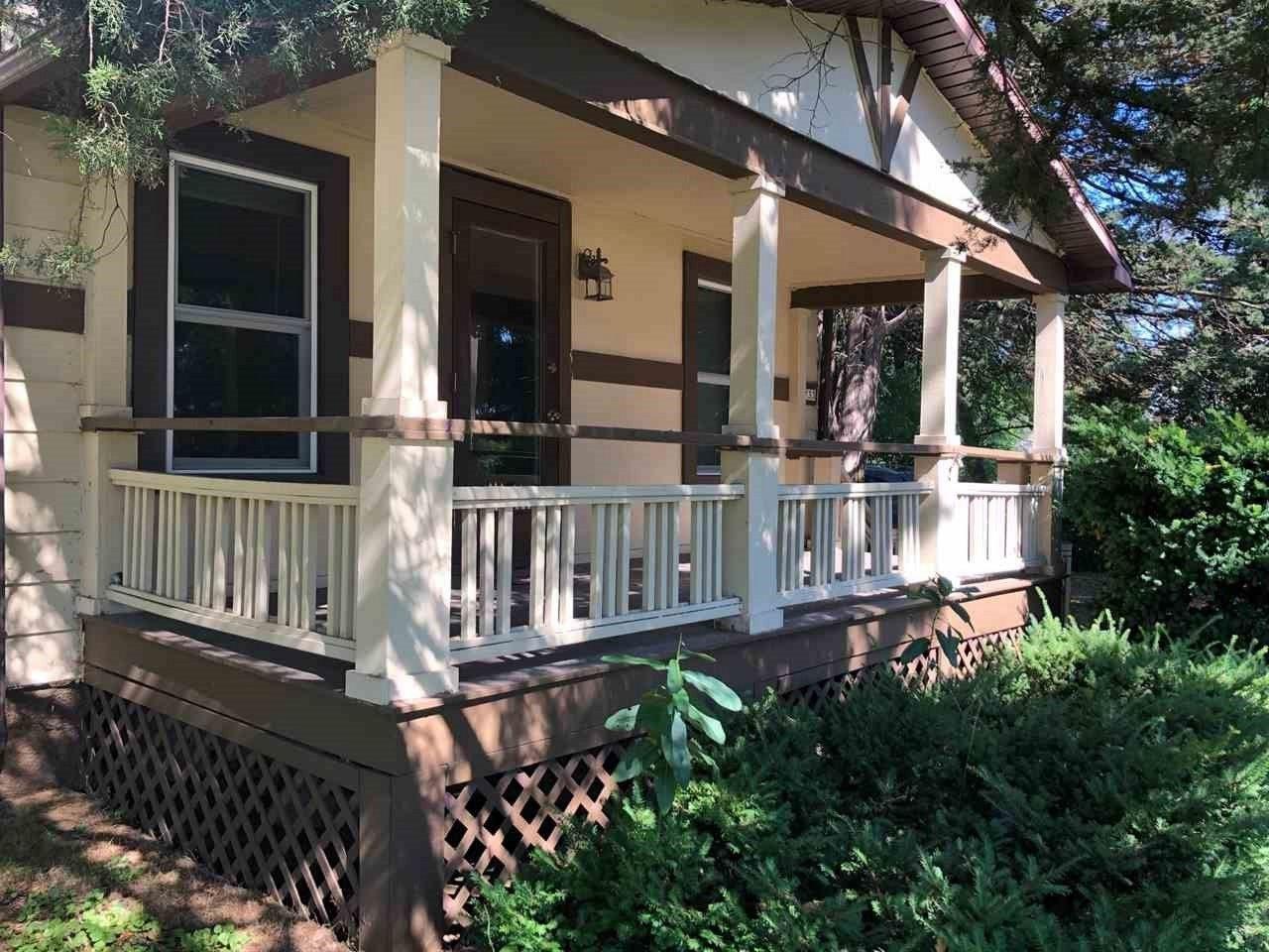 733 Janesville St, Oregon, WI 53575 - #: 1891011