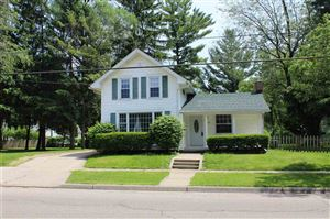 Photo of 1114 E Court St, Janesville, WI 53545 (MLS # 1852013)