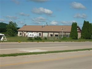 Photo of 26425 Hwy 14, Richland Center, WI 53581 (MLS # 1848014)