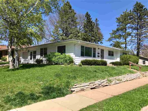 Photo of 4830 Tokay Blvd, Madison, WI 53711 (MLS # 1883014)