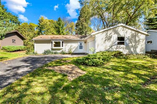 Photo of 1941 Dolores Dr, Madison, WI 53716 (MLS # 1922014)