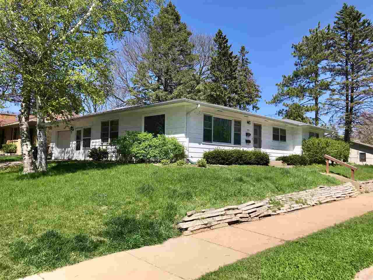 4830 Tokay Blvd, Madison, WI 53711 - #: 1883014