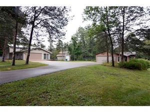 Photo of W7440 County Road G, Pardeeville, WI 53954 (MLS # 1868015)