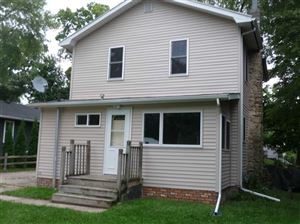 Photo of 11440 N Hill Ave, Edgerton, WI 53534 (MLS # 1869015)