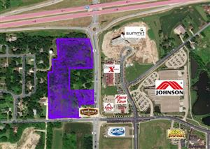 Photo of L3 County Road N, Cottage Grove, WI 53527 (MLS # 1832016)