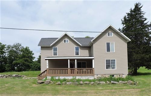 Photo of 420 S River St, Lowell, WI 53557 (MLS # 1887016)