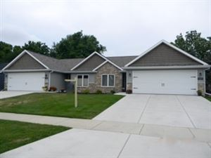 Photo of 2250 Walnut St, Beloit, WI 53511 (MLS # 1858017)