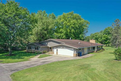 Photo of 3202 Duncan Rd, Stoughton, WI 53589 (MLS # 1888017)