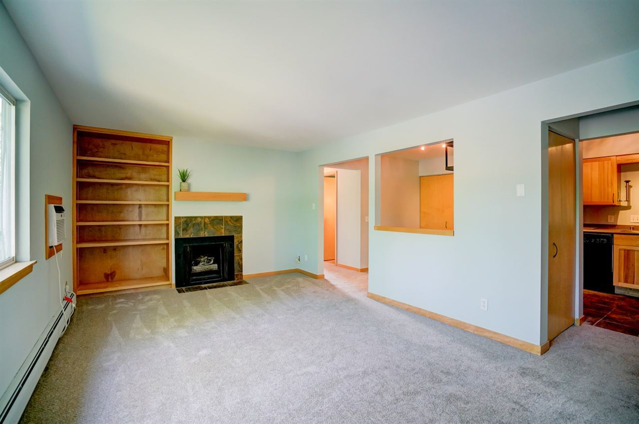 1014 Spaight St #7, Madison, WI 53703 - #: 1887017