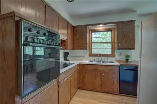 Tiny photo for 118 Marinette Tr, Madison, WI 53705 (MLS # 1909018)