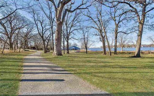 Tiny photo for 6439 Bridge Rd #103, Madison, WI 53713 (MLS # 1920018)