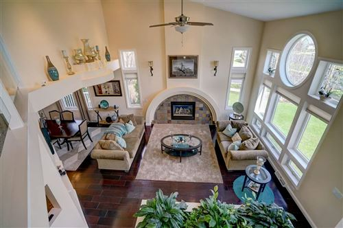 Photo of 5624 Longford Terr, Fitchburg, WI 53711 (MLS # 1881019)