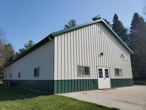 Photo of 4722 State Rd 78, Black Earth, WI 53515 (MLS # 1907019)