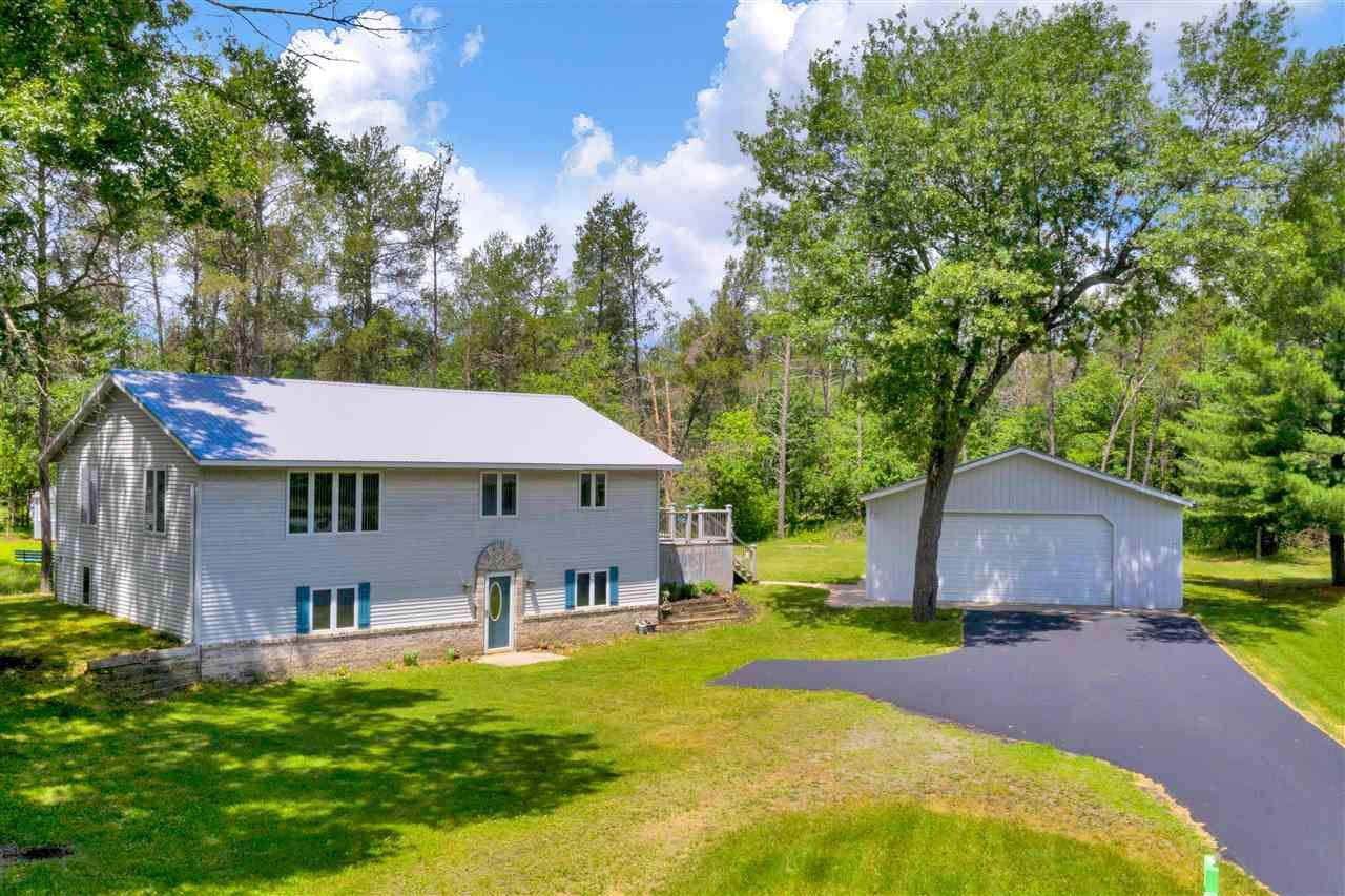 844 Richmond Way, Nekoosa, WI 54457 - #: 1875019