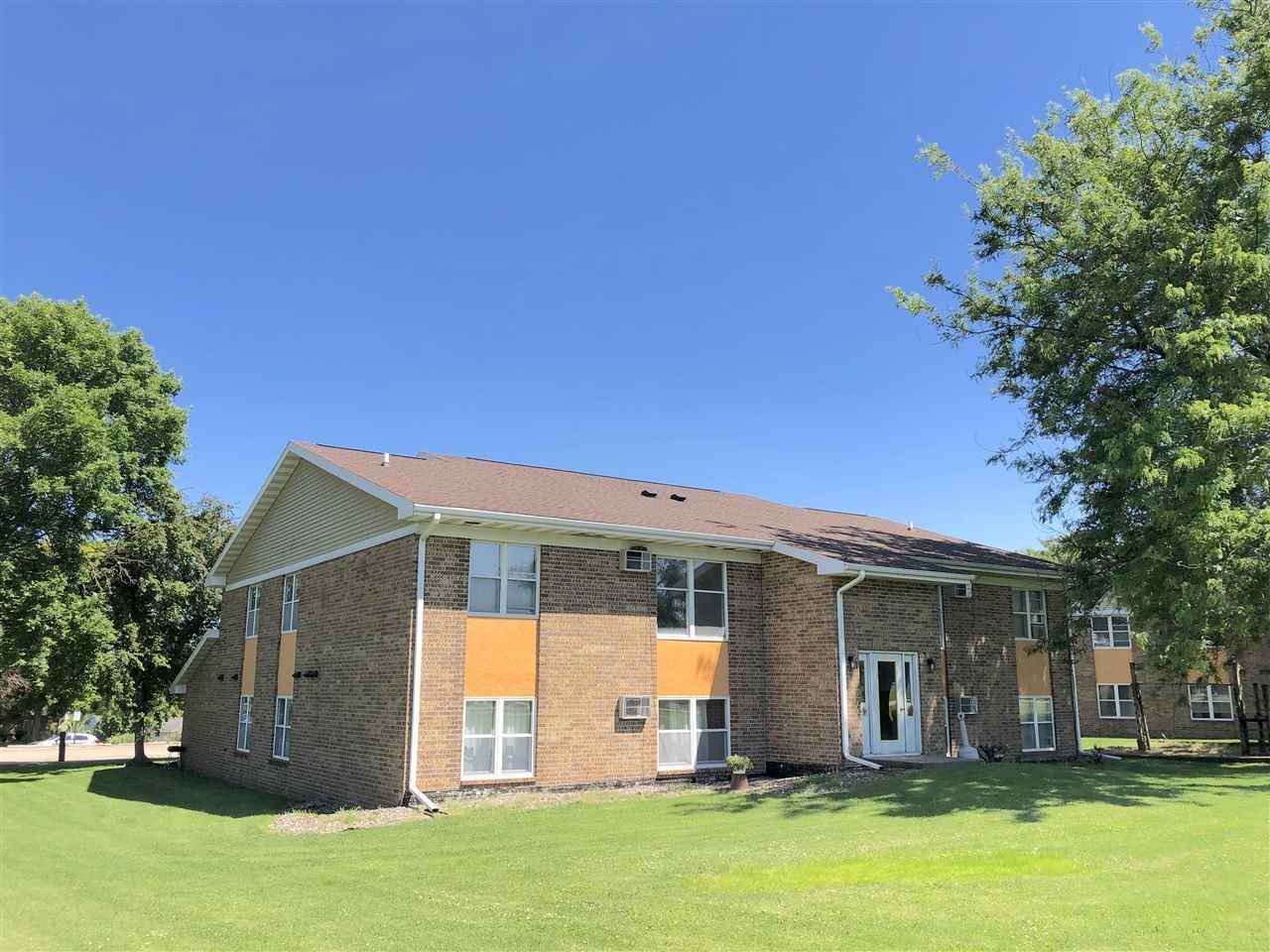 1106 Western Ave, Lancaster, WI 53813 - #: 1893019