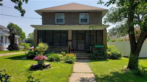 Photo of 317 N Page St, Stoughton, WI 53589 (MLS # 1914021)