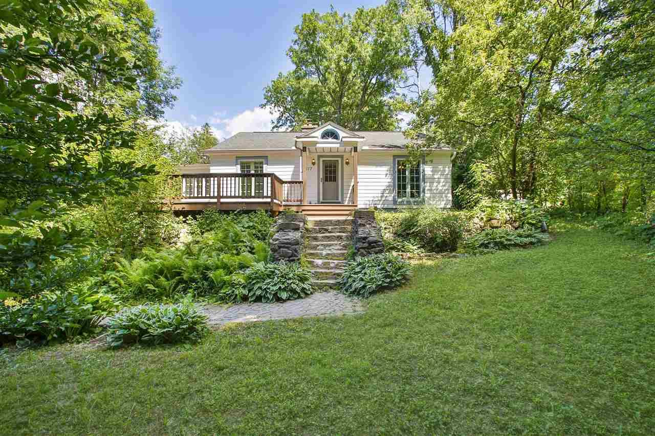517 Hilldale Ct, Madison, WI 53705 - #: 1912022
