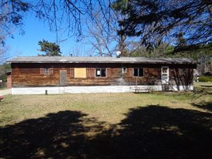 Photo of 1144 N Gale Dr, Wisconsin Dells, WI 53965 (MLS # 1855023)