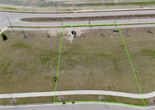 Photo of 4135 Parker Ct Lot 802, Deforest, WI 53532 (MLS # 1906024)