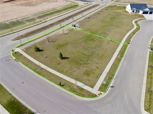 Photo of 4133 Parker Ct Lot 801, Deforest, WI 53532 (MLS # 1906025)