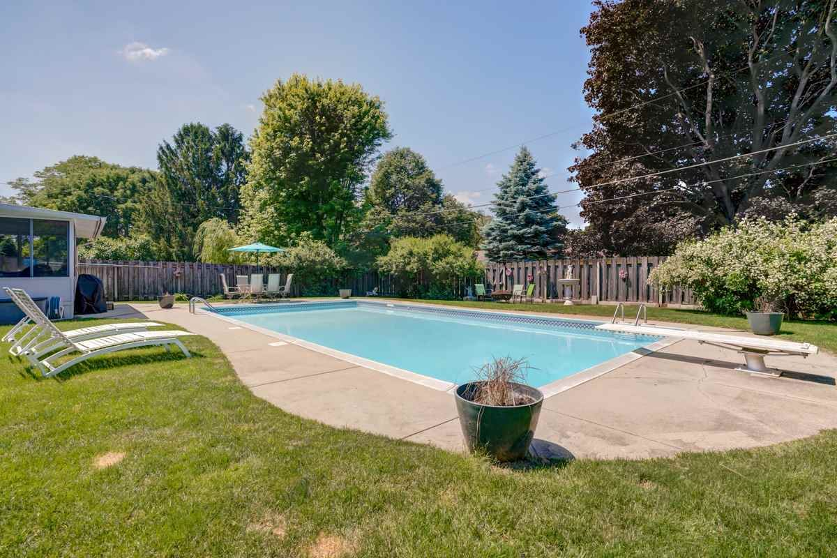 622 Whitehall Dr, Madison, WI 53714 - #: 1886025