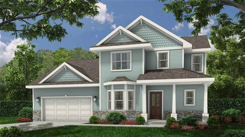 Photo of 9914 Cape Silver Way, Middleton, WI 53562 (MLS # 1900026)