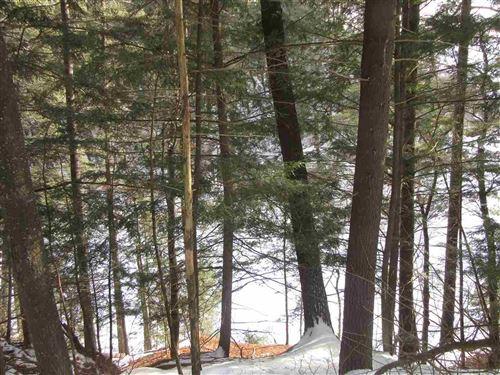 Photo of 2.82 Ac White Birch Dr, Wisconsin Dells, WI 53965 (MLS # 1903027)