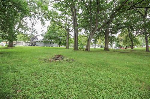 Photo of Lot 38 Collins Rd, Jefferson, WI 53549 (MLS # 1890028)