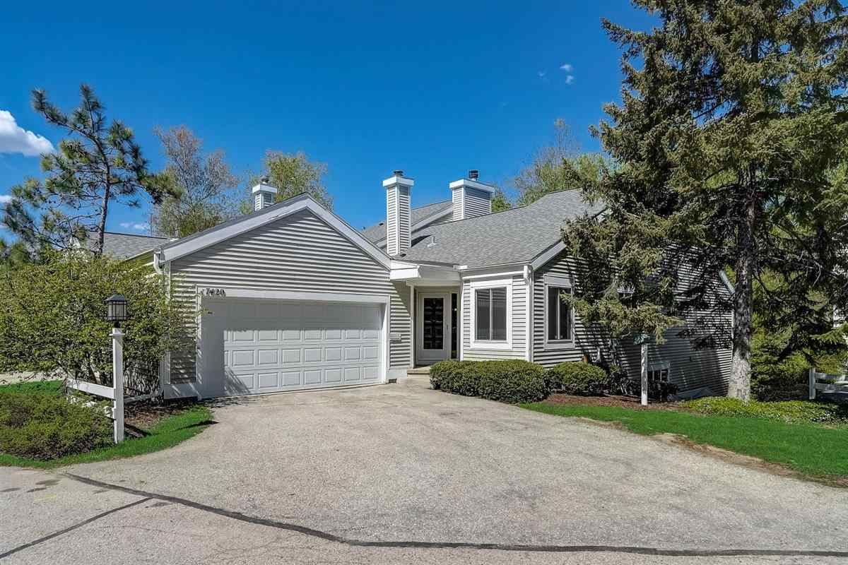 7420 Cedar Creek Tr, Madison, WI 53717 - #: 1909028