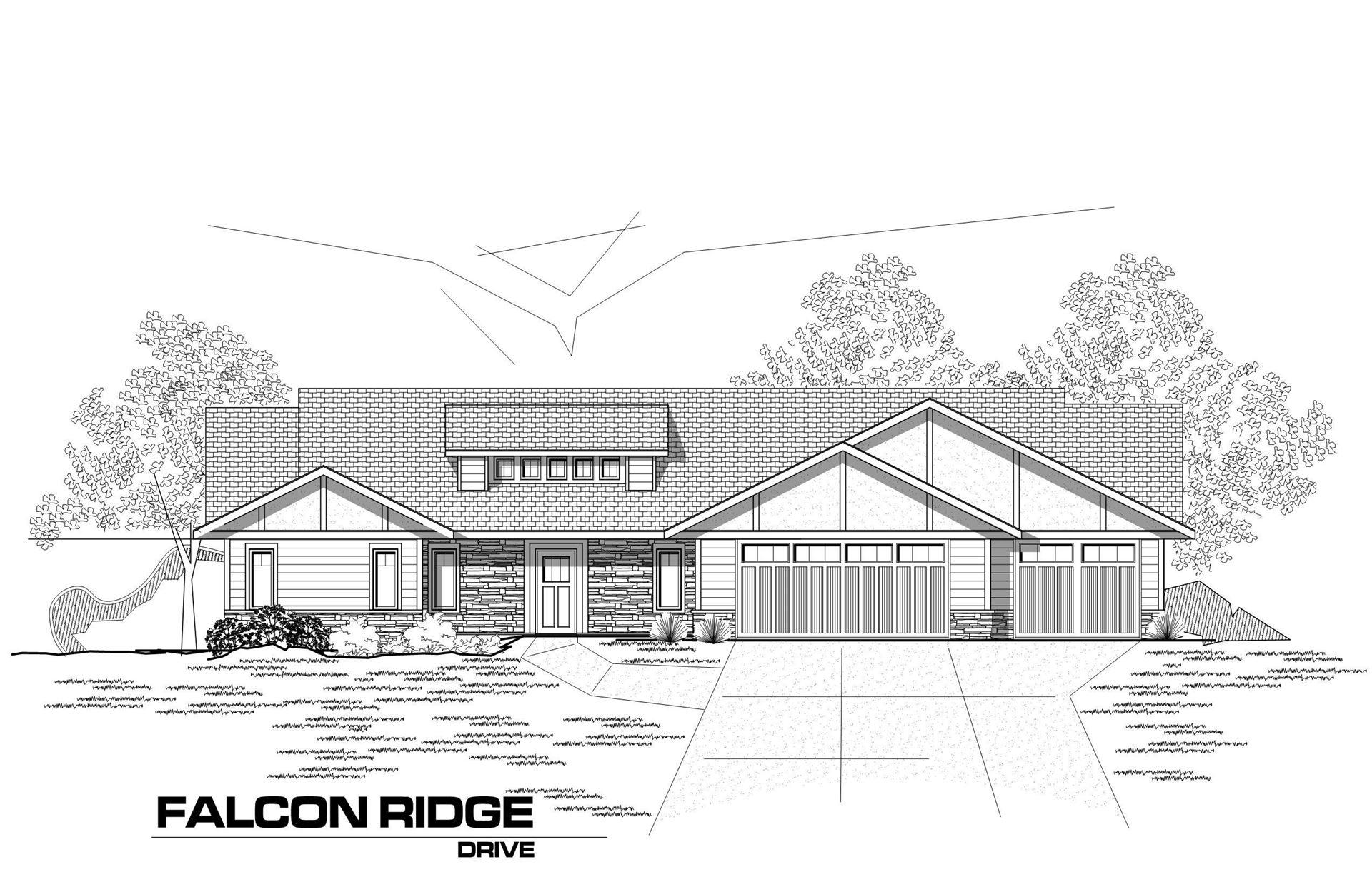 3803 Falcon Ridge Dr, Janesville, WI 53548 - #: 1921029